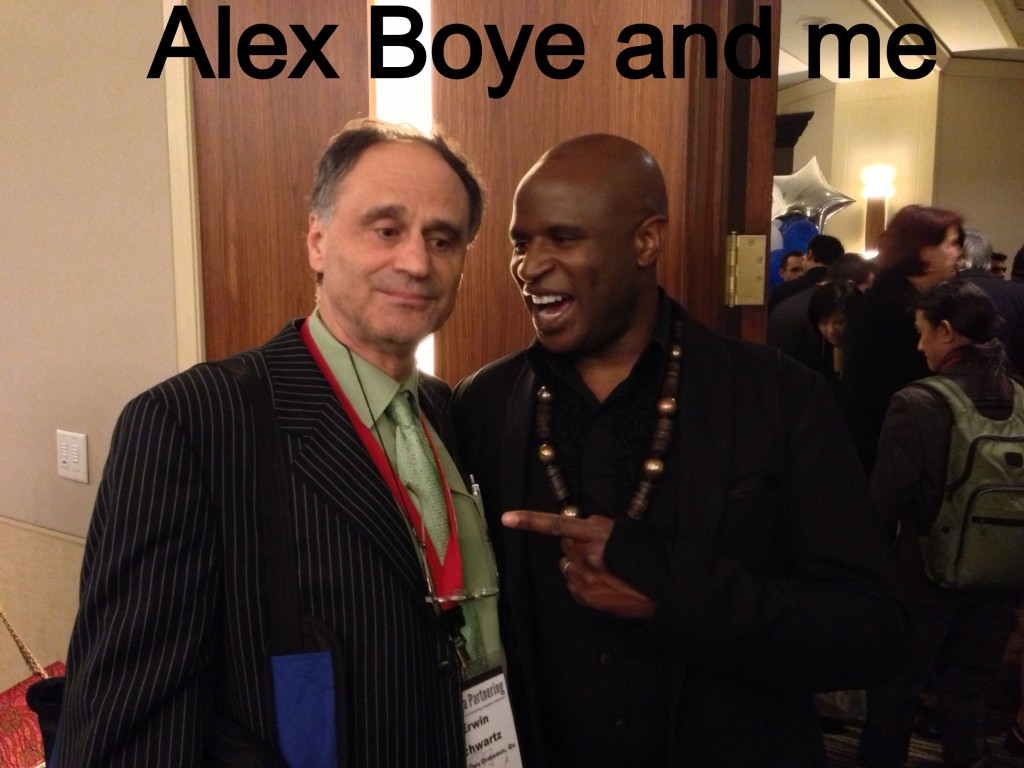 June 2013 MEGA7 LA 060-Alex Boye