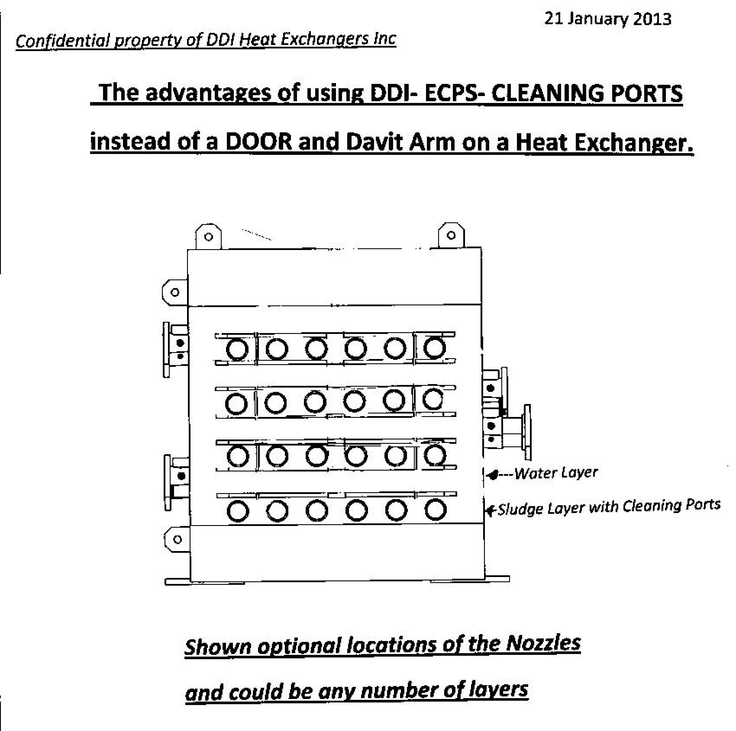 ++ DDI-ECPS- Sketch 1 lower Res