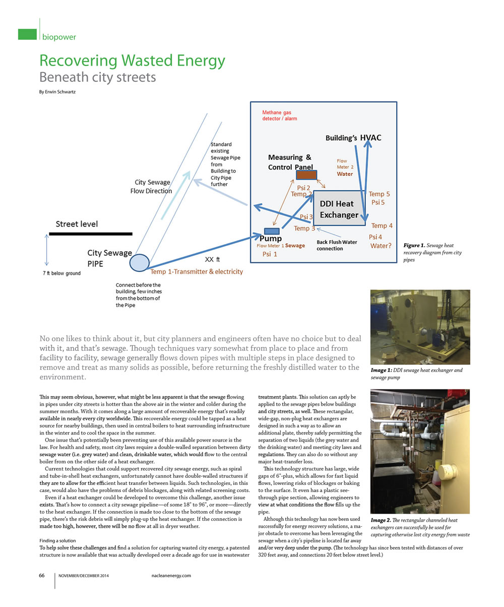 NACE_November December 2014 DDI Heat Exchangers