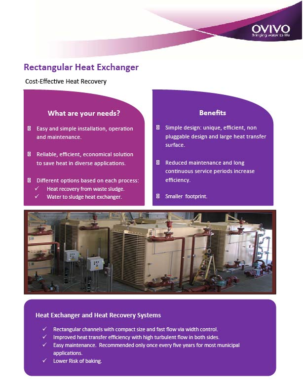 Ovivo-Heat-Exchanger-Brochure1