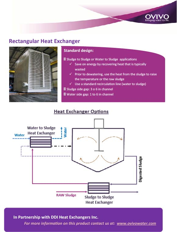 Ovivo-Heat-Exchanger-Brochure2