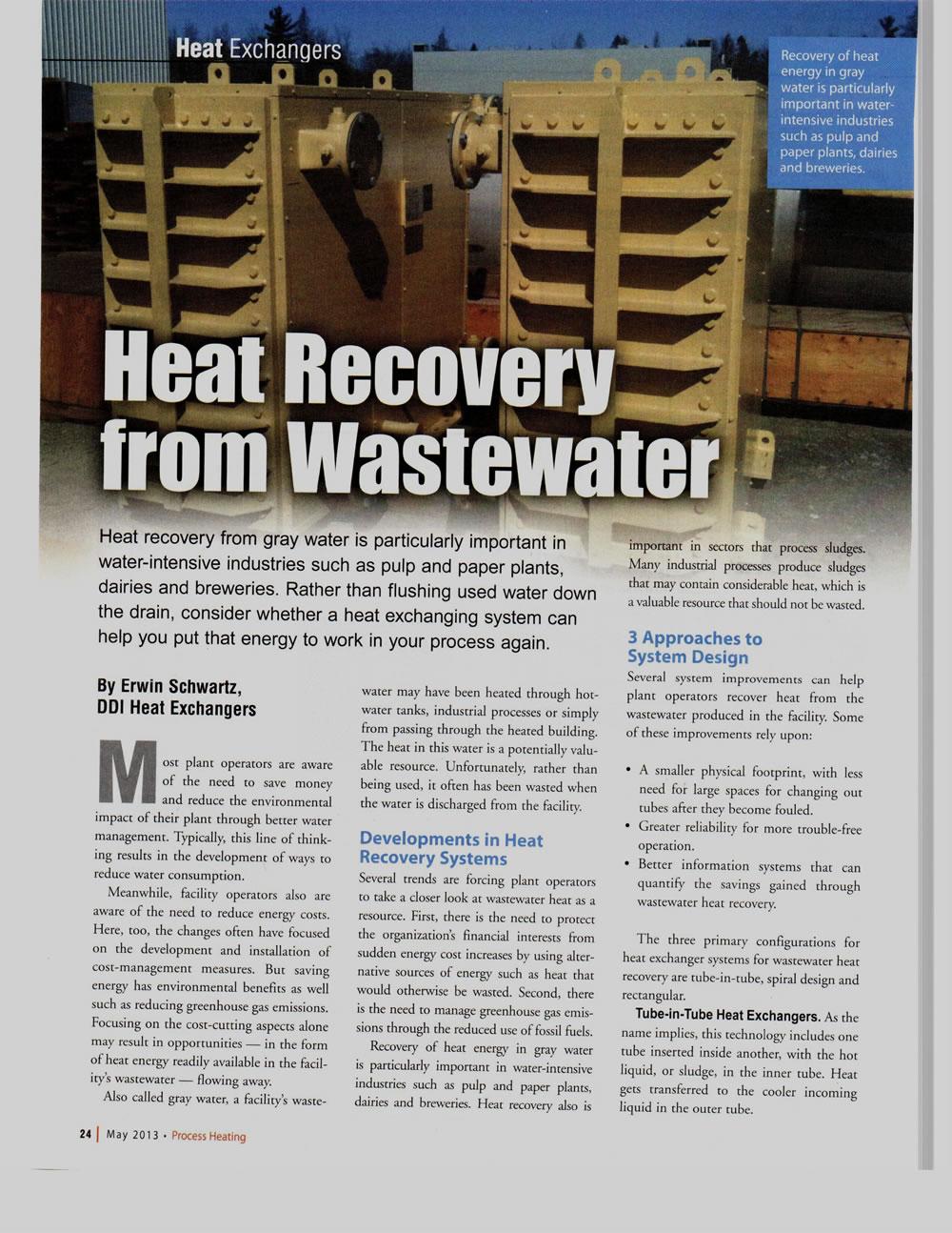 DDI-article-page1