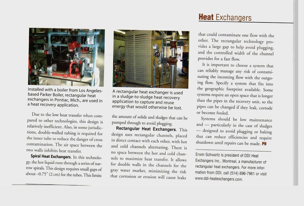 DDI-article-page2